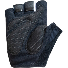 Roeckl Bozen Handschoenen, black/white